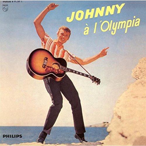 olympia-1962