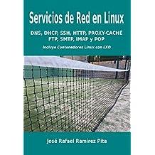 Servicios de Red en Linux