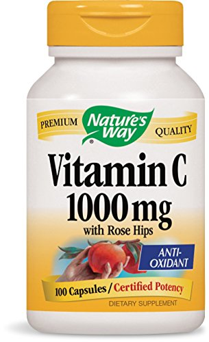 natures-way-vitamin-c-1000-with-rose-hips-100-capsules