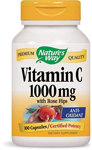 natures-way-vitamine-c-avec-rose-hips-1000-mg-100-capsules