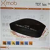 XMOB ISIS T2 - Sintonizador de TV