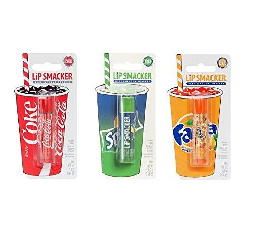 lip-smackers-flavored-lip-balm-coca-cola-fanta-or-sprite-originals-3-pack