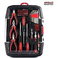 Amazon.es: destornillador 3 puntas - 100 - 200 EUR: Bricolaje y ...