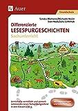 ISBN 3403078965