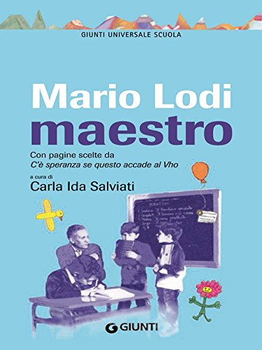 mario-lodi-maestro