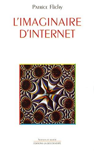 L'imaginaire d'internet