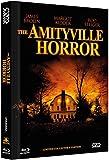 Amityville Horror 1979 uncut kostenlos online stream