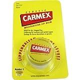 Carmex Lippenbalsam Tiegel 7,5ml