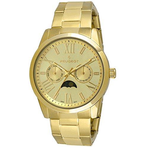 peugeot-donna-7094-g-gold-tone-orologio-calendario-luna-e-sole