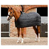Premier Equine Horse Rug Liners 100, 200 & 350g Ceiling Size 6