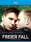 Free Fall (2013) ( Freier Fall ) (Blu-Ray)