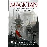Riftwar Saga 1. Magician. Young Adult Edition