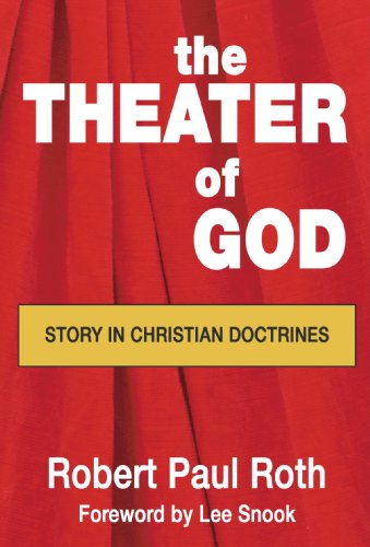 the-theater-of-god-story-in-christian-doctrines