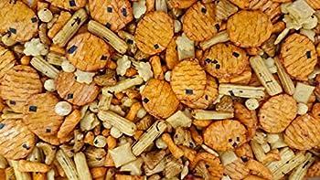 Mélange Japonais crackers Yamato 1 kg