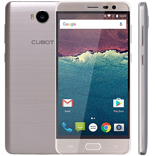 cubot-cheetah-2-smartphone-ohne-vertrag-55-zoll-fhd-touch-display-3gb-ram-32gb-rom-octa-core-prozess