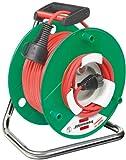 Brennenstuhl Garant G Bretec IP44 Gartenkabeltrommel 50 m H05RR-F 3G1.5 1184830