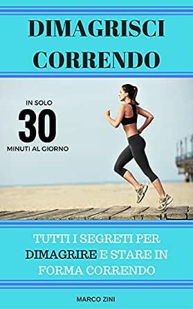 app gratuita per correre e perdere peso