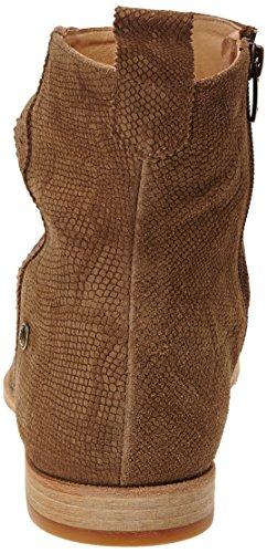 Stivali Uomo Neosens Cotton 722 Marrone - Marron (desert Castor)