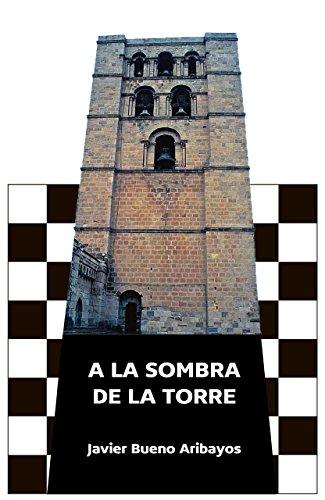 A la sombra de la torre (Trilogía de Zamora nº 1)