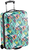 American Tourister Bagage Cabine, 34,5 L, Spring Flowers 66547/0631