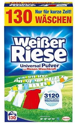 weisser-riese-universal-pulver-1er-pack-1-x-130-waschladungen
