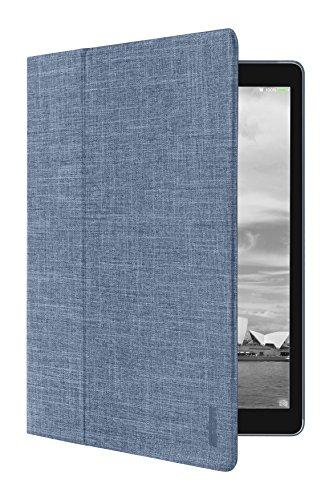 stm-atlas-housse-pour-129-inch-ipad-pro-denim