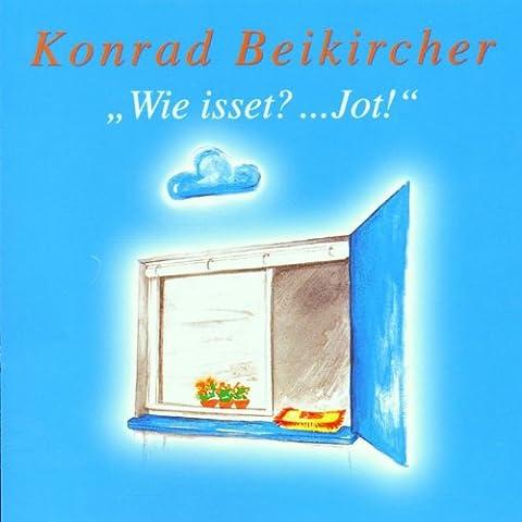 Der Redefluß Und Seine Elemente: A. Allgemeines / B. Der