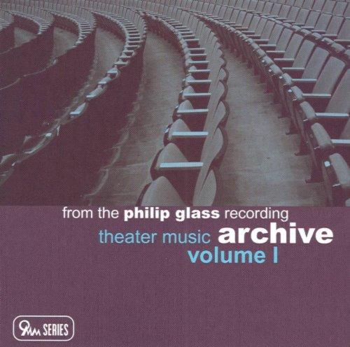 theater-music-volume-1