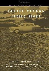 Spring Night (Peter Owen modern classics)