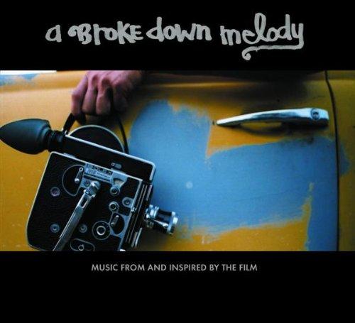 a-brokedown-melody