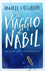 Il viaggio di Nabil: un poema epico contemporaneo