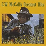 Songtexte von C.W. McCall - Greatest Hits