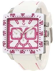 Viceroy 432101-95 - Reloj analógico unisex de cuarzo