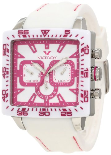 Viceroy 432101-95 - Orologio unisex