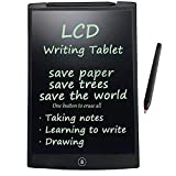51cPzNNrYrL. SL160  - Come scegliere ed acquistare il migliore tablet per disegnare a mano libera o con pennino