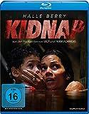 Kidnap - Blu-ray