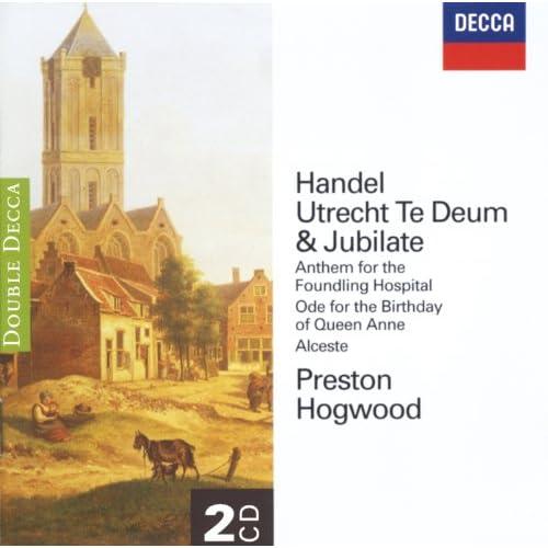 """Verdi: Il Trovatore / Act 3 - """"Squilli, echeggi la tromba"""""""