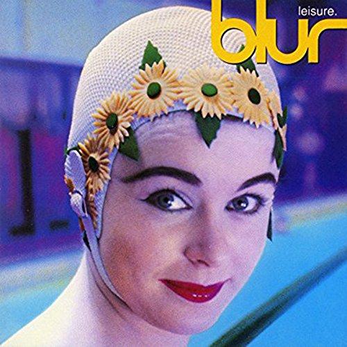 Leisure (25th Anniversary Edition)