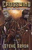 Crosswind: Volume 1 (The Sark Brothers)
