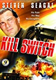 Best Di Chris Isaacs - Kill Switch Poster film, 69 x 102 cm Review