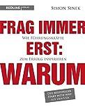 Bücher Aller Zeiten Listen - Best Reviews Guide