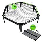Hudora 76500 - Set da gioco Smashball