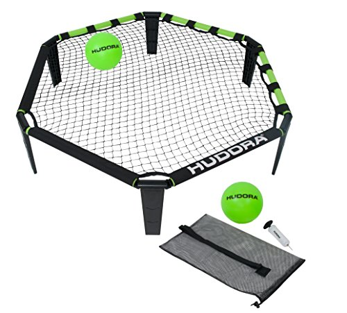HUDORA 76500 - Smashball