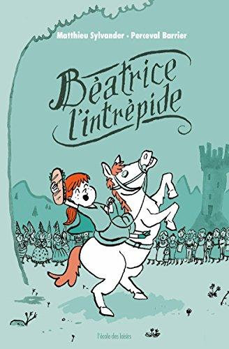 """<a href=""""/node/33668"""">Beatrice l'intrepide (poche)</a>"""