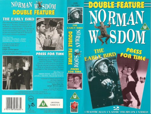 early-bird-press-for-time-norman-wisdom-double-feature-vhs