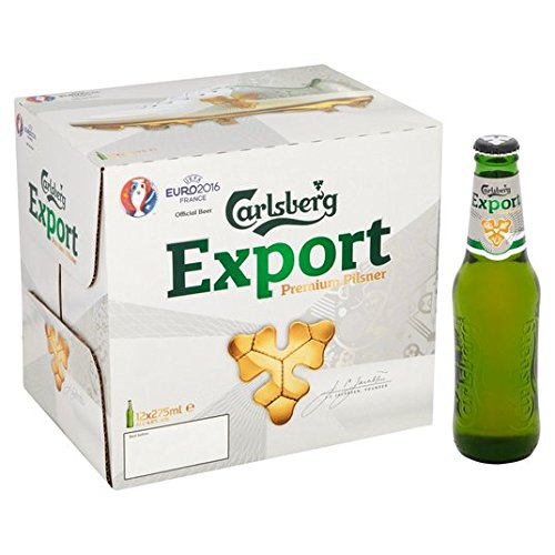 carlsberg-exportacion-12-x-275ml
