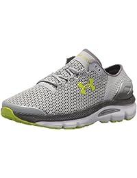 Under Armour UA Speedform Intake 2, Chaussures de Running Compétition Homme