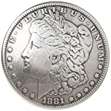 Coin & Stamp Collecting
