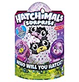 Spin Master Hatchimals