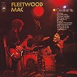 Greatest Hits (Fleetwood Mac) / S 69011
